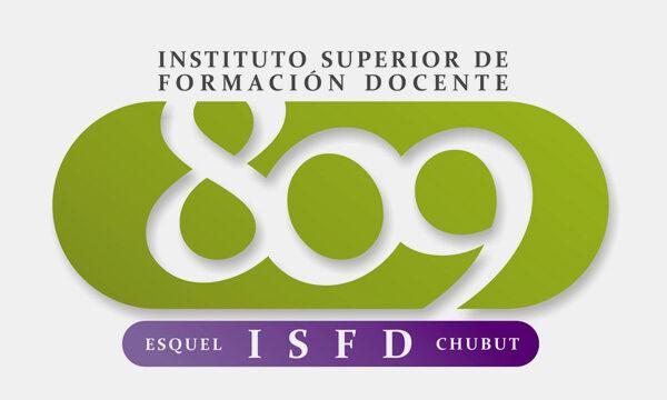 Instituto Superior de Formacion_Docente 809 en La Guia Esquel