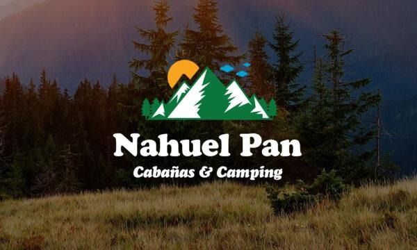 Nahuel Pan Camping en La Guia Esquel