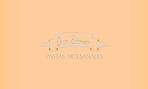 Don_Simón_en_la_guia_esquel