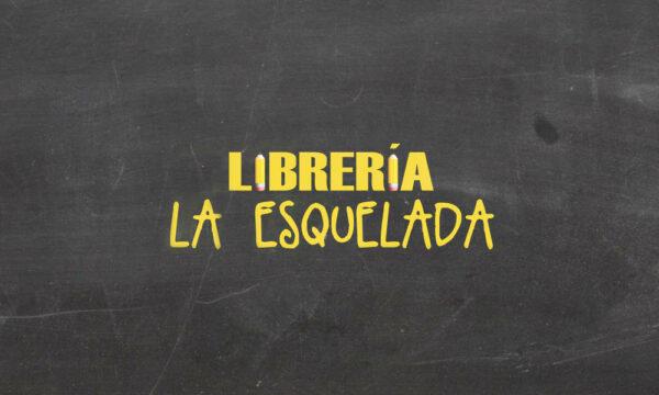 La_Esquelada_en_la_guia_esquel