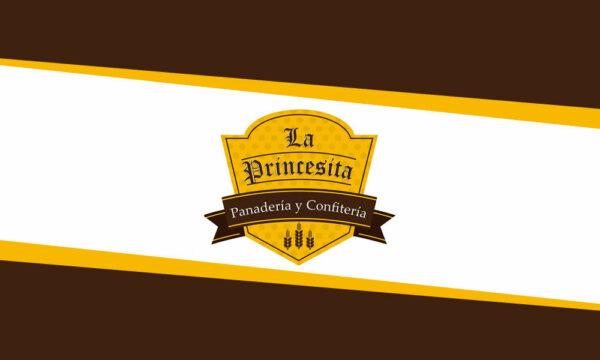La_Princesita_en_la_guia_esquel