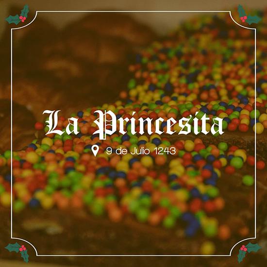 La_princesita_en_la_guia_esquel_5