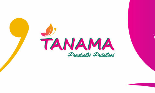 Tanama_en_la_guia_esquel