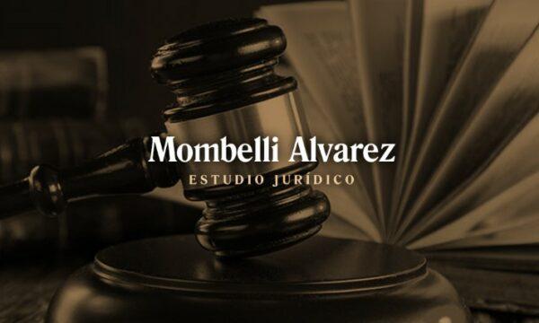 mombelli_alvarez_abogados_en_la_guia_esquel