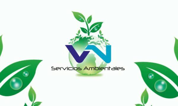 Servicios Ambientales en La Guia Esquel