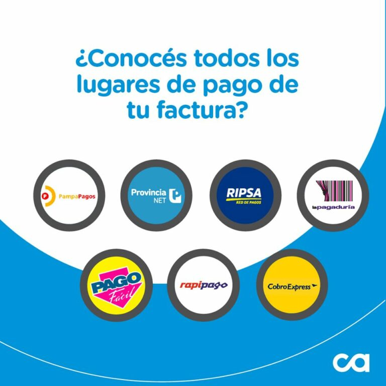 Camuzzi_Gas_en_La_Guia_Esquel