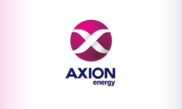 Axion en La Guia Esquel