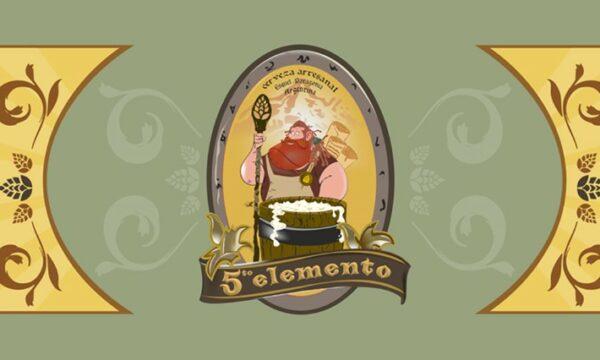5to_elemento_cerveza_artesanal_en_La_Guia_Esquel
