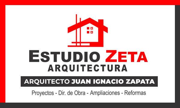 Estudio_Zeta_en_La_Guia_Esquel