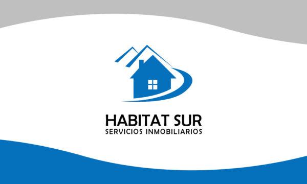 Habitat_sur_servicios_inmobiliarios_en_La_guia_esquel
