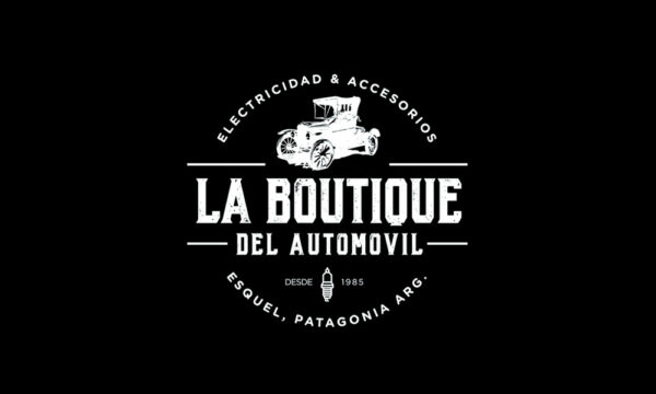 La_boutique_del_automovil_esquel