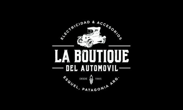 La_boutique_del_automovil_esquel