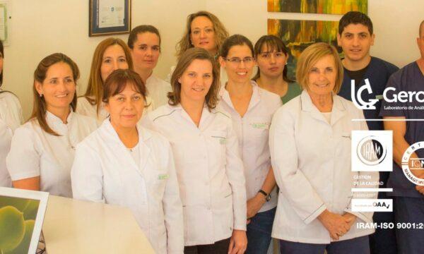 Laboratorio_gerosa_en_La_Guia_esquel