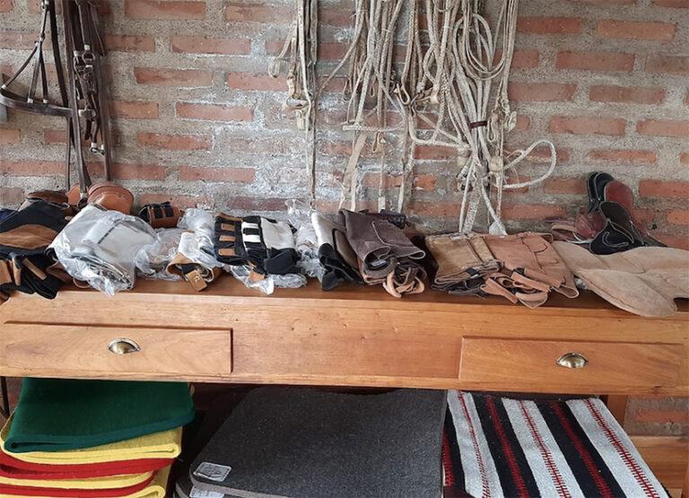Veterinaria_El_Sol_en_La_Guia_Esquel