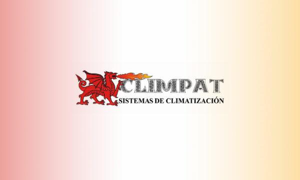 climpat_sistemas_de_climatizacion_en_La_Guia_Esquel