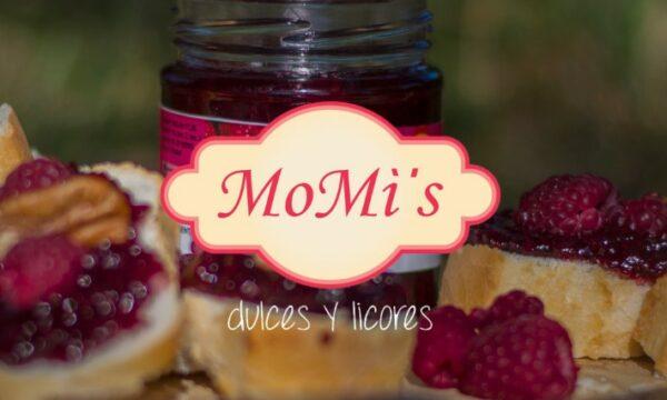 Momis_dulces_licores_esquel