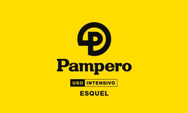 Pampero_esquel_en_La_Guia_Esquel