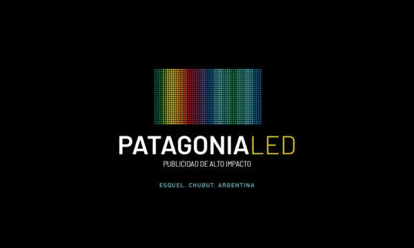 Patagonia_led_en_La_Guia_esquel