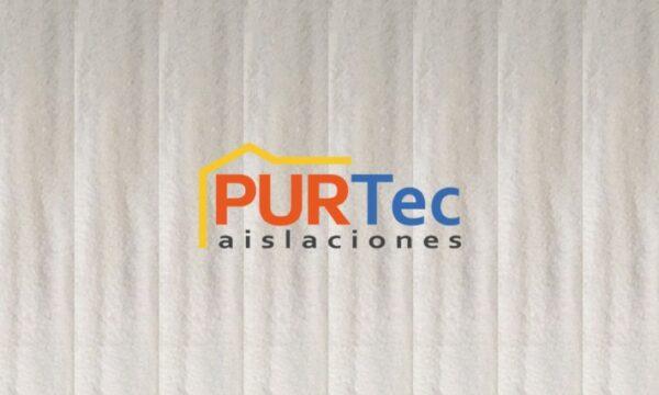 Puretec Aislaciones en La Guia Esquel