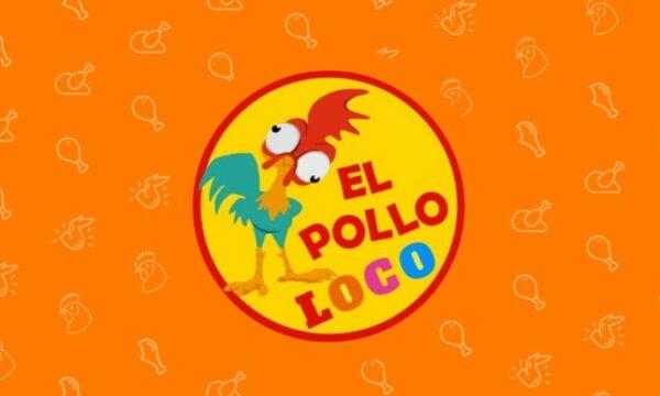 el pollo loco polleria en La Guia esquel