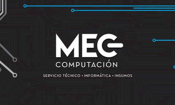 myec_esquel_computacion_reparacion_computadoras_esquel