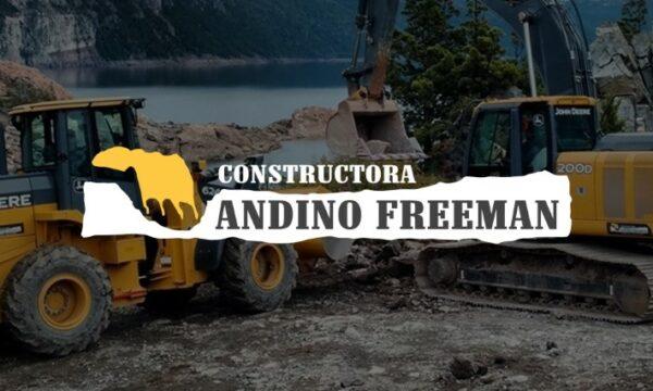 Andino_freeman_constructora_esquel