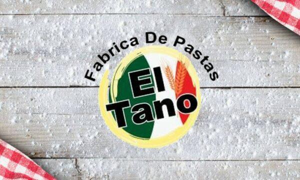 El_tano_pastas_en_La_Guia_esquel