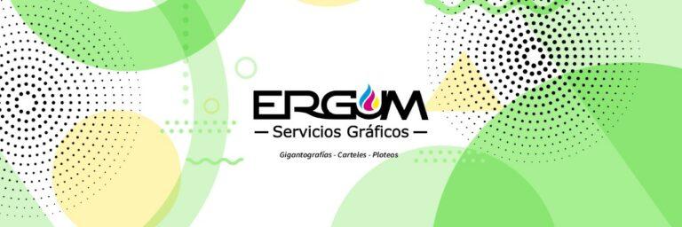 Ergum_gigantografias_en_La_Guia_esquel