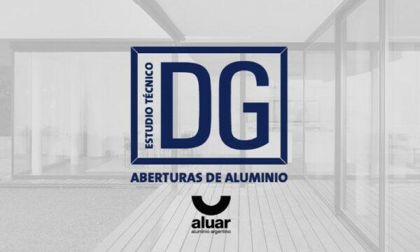 Estudio_tecnico_dg_aberturas_aluminio_esquel