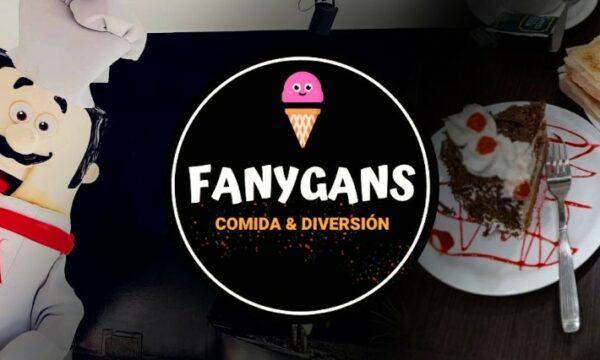 Fanygans_en_La_Guia_Esquel