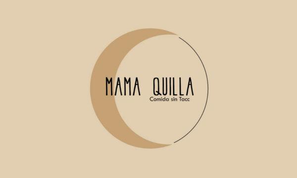 Mama Quilla comida sin tacc Esquel