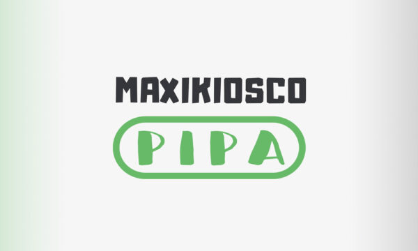 maxi kiosco Pipa en La Guia Esquel