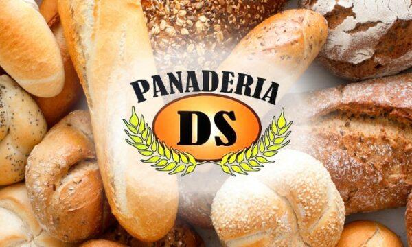 Panadería DS en La Guia Esquel