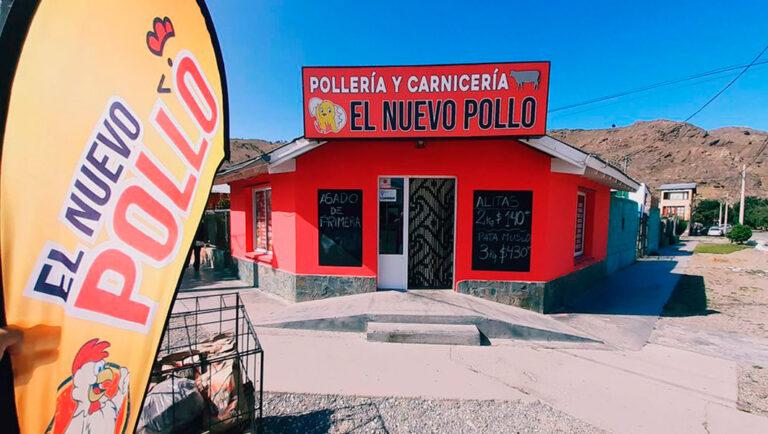 El_NUevo_Pollo_en_La_Guia_Esquel