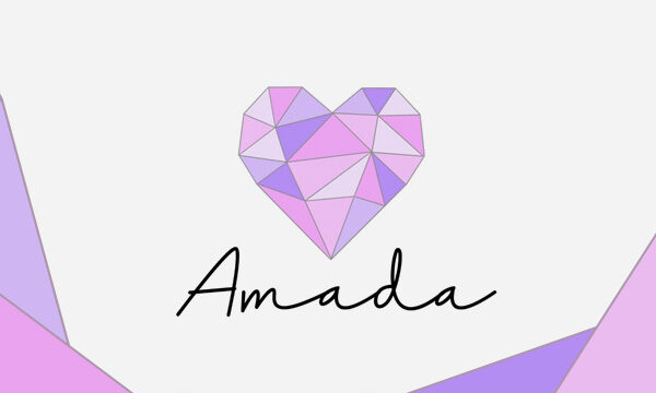 amada_shop_boutique_en la guia esquel