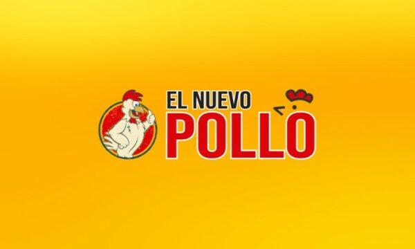 el_nuevo_pollo_esquel