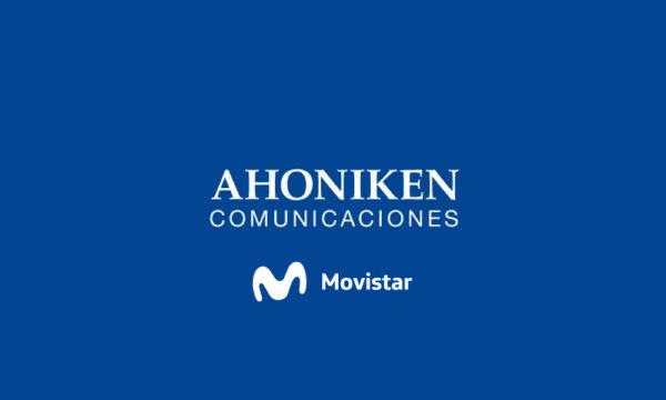 ahoniken_comunicaciones_en_La_Guia_esquel