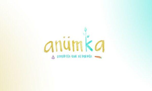 anumka_comidita_que_alimenta_esquel