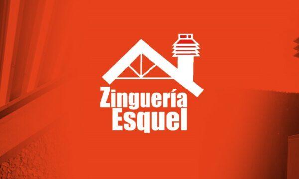 zingueria_esquel_en_La_Guia_esquel