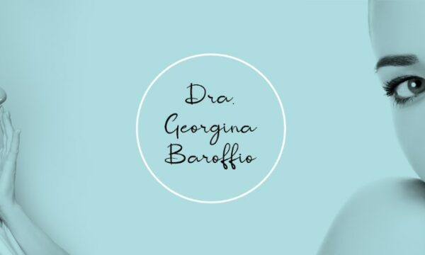 doctora georgina_baroffio dermatologa esquel