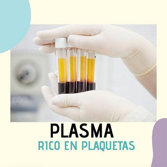Dra Georgina Baroffio La Guia Esquel_