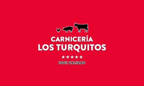 carniceria_los_turquitos_esquel