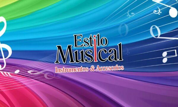 Estilo_musical_instrumentos_en_La_Guia_Esquel
