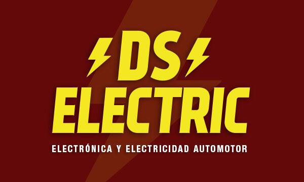 DS Electric en La Guia Esquel