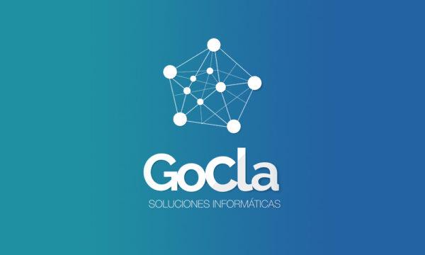 Gocla Soluciones Informaticas en La Guia Esquel
