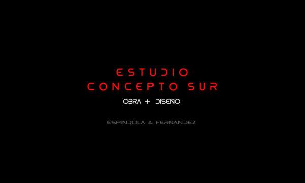 estudio_concepto_sur_obra_diseño_esquel