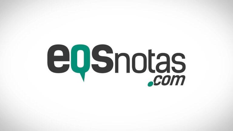 EQS_Notas:_en_La_Guia_Esquel