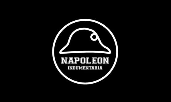 Napoleon Indumentaria en La Guia Esquel