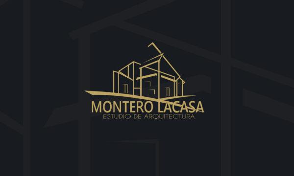 ESTUDIO_DE_ARQUITECTURA_MONTERO_LACASA_EN_LA_GUIA_ESQUEL