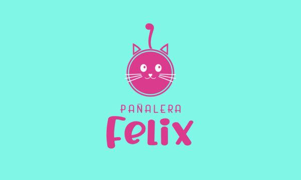pañalera_felix_en_laguia_esquel